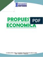 PROPUESTA ECONOMICA  EQUIPOS - rodillo.pdf