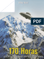 170HorasconExtraterrestres.pdf