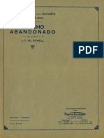 McDowell-Anido_rancho_abandonado.pdf