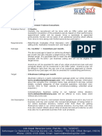 WPYP Job Description MTE.pdf