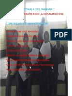 seminario portada 2