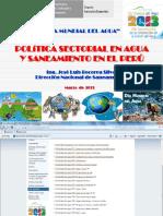 plan nacional de saneamiento.pdf