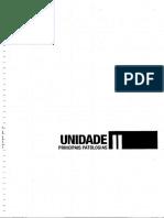 SAÚDE MENTAL NO TRABALHO.pdf