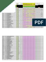 participation table 2016-17 v19