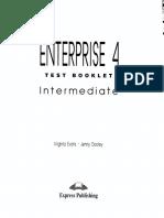 Enterprise_4_Test_Booklet.pdf