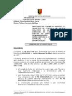 PPL-TC_00055_10_Proc_02317_08Anexo_01.pdf