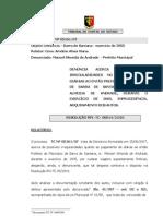 RPL-TC_00014_10_Proc_05161_07Anexo_01.pdf