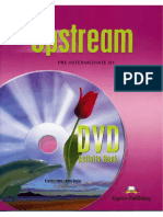 Upstream_Pre-Intermediate_DVD_Activity_Book.pdf
