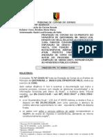 PPL-TC_00084_10_Proc_03459_07Anexo_01.pdf