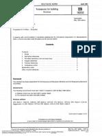 DIN-18202-1997-Tolerances-for-Building-Structures.pdf
