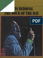 Ottis Redding  - The Dock of The Bay