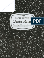 2234631-Psych-Evaluation-Charles-Hauser.pdf