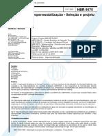 NBR 9575.pdf