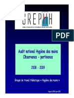 audit-national-hygiene-des-mains-2008-2009.pdf