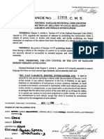 11918_CMS.pdf