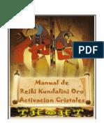 14846650-Reiki-Kundalini-Oro-Cristales.pdf