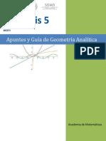 Apuntesyguiadegeometriaanalitica 150824134650 Lva1 App6891