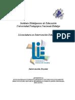 intervencion escolar.pdf
