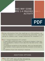 4  ch 1-4 activity