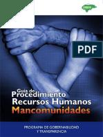Guia_Procedimientos_Recursos_Humanos_Mancomunidades.pdf