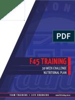 F45_Nutrition_eBook.pdf