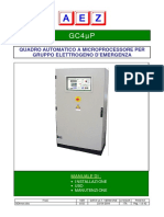 GC4uP Man Tecnico 1