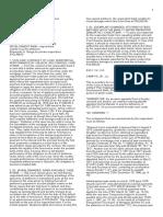 OBLICON Cases (10th Page)