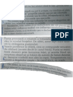Cum-Sa-Ne-Exprimam-Emotiile-Si-Sentimentele-francois-Lelord-rezumat.pdf