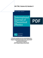 Nonholonomic Black Ring and Solitonic Solutions in Finsler and Extra Dimension Gravity Theories