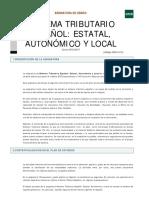 -idAsignatura=65014119.pdf