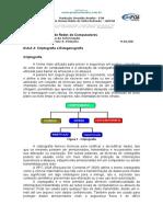 UniFOA - Segurança Da Informação - Aula 4