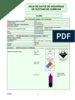 HDS Cloro ACHS - 2010.pdf