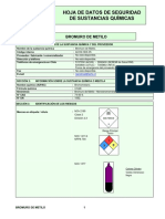 HDS Bromuro de Metilo ACHS - 2010.pdf