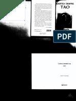 Cartea-Despre-TAO-Osho.pdf