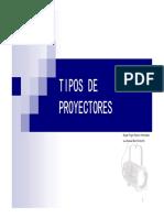 PROYECTORES.pdf