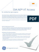 Extended DIA.ne XT_access