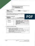 Fcnm Introduccion a La Fisica Moderna Para Ingenieros Icf00802[1]