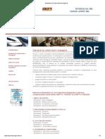 Standarde de Control Intern_managerial