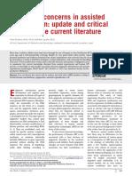 ASRM (2013) Epigenetic concerns in AR - views - review.pdf
