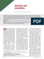 ASRM (2013) Epigenetic - Ovulation induction and epigenetic anomalies.pdf