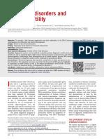 ASRM (2013) Epigenetic disorders and male subfertility.pdf