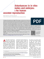 ASRM (2013) Epigenetic disturbances in in vitro cultures gametes and embryos.pdf