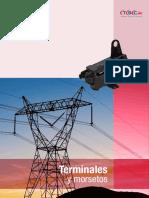 12 termin y morsetos tbcin 2011.pdf