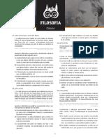 Filosofia Cassio UFU2017