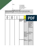 Modelo Pplan Anual 2017