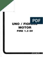 fiorino uno motor 1.3 8v.pdf