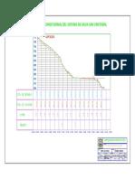 Acad-plano en Planta_corregido a-layout2