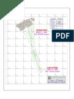Acad-plano en Planta_corregido a-layout1
