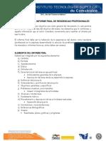 contenidoinformefinal.pdf