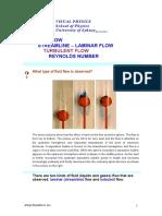 flow1.pdf